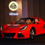 Lotus Exige S Roadster 2014.01