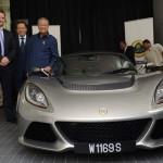 Lotus Exige S Roadster 2014.06