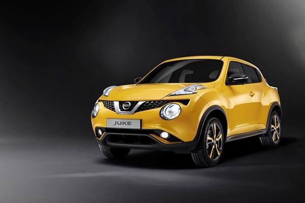 Nissan Juke 2014.02