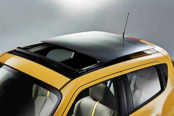 Nissan Juke 2014.09