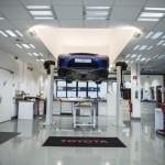 Lexus LFA 2014.01