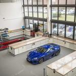 Lexus LFA 2014.05