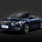 Nissan Teana 2014.02