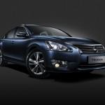 Nissan Teana 2014.04