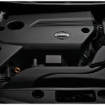 Nissan Teana 2014.05