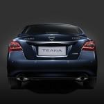 Nissan Teana 2014.06