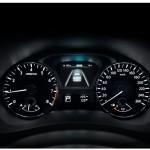 Nissan Teana 2014.11
