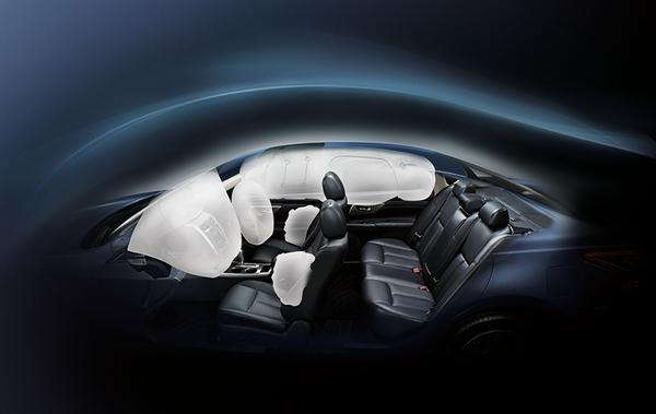 Nissan Teana 2014.17