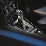 VW Golf R 2014.05