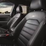 VW Golf R 2014.07