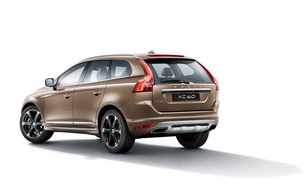 Volvo XC60 2014.01
