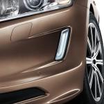 Volvo XC60 2014.05