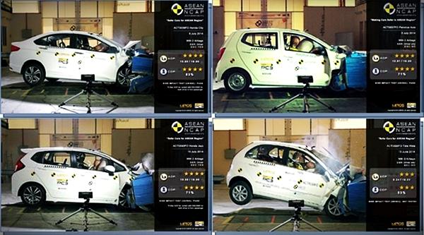 ASEAN NCAP Q3 2014.01