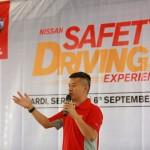 01 Instructor Ian Khong_Briefing