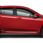 Perodua Axia Advance 2014.02