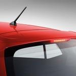 Perodua Axia Advance 2014.10