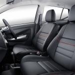 Perodua Axia Advance 2014.11