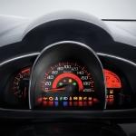 Perodua Axia Advance 2014.13