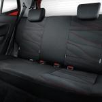 Perodua Axia SE 2014.04