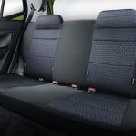 Perodua Axia Standard G 2014.09