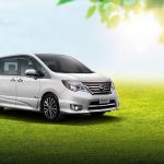 01 New Nissan Serena S_Hybrid CKD_With Background