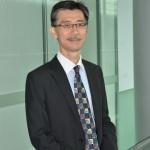 Mr Daniel Tan, COO Proton Edar