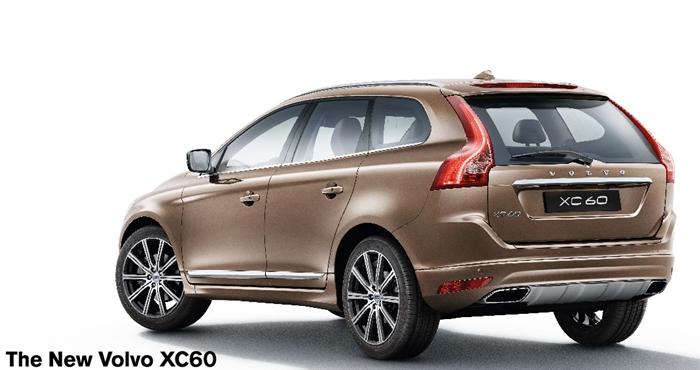 Volvo XC60 T6 2014.17