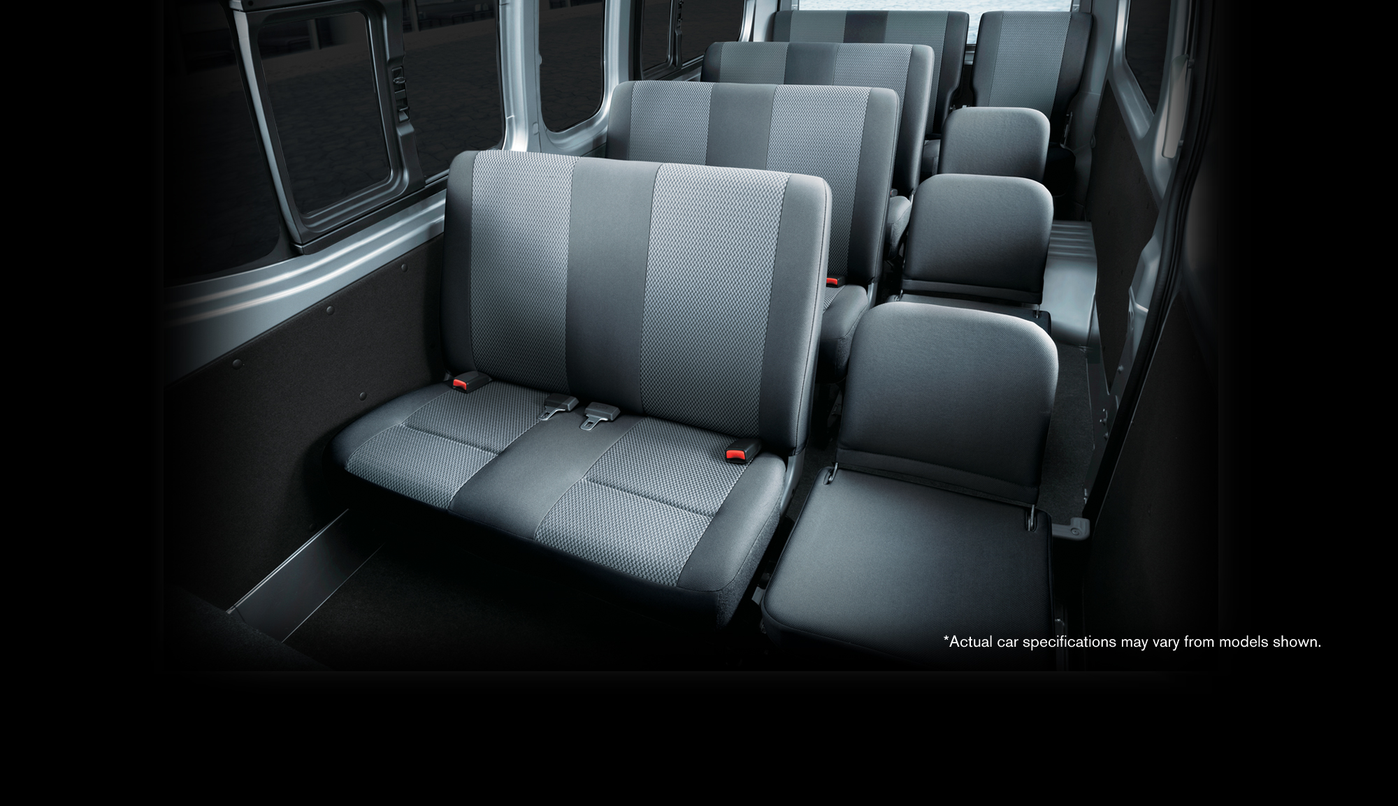 03_NV350 Urvan_14-Seater