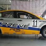 Proton R3 MSS Final 2014.05
