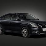 Nissan Almera 2015.03