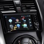 Nissan Almera 2015.05