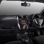 Nissan Almera 2015.06