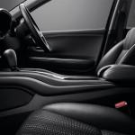 Honda HR-V 2015.10