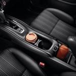 Honda HR-V 2015.14