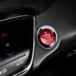Honda HR-V 2015.15