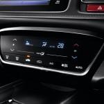 Honda HR-V 2015.20
