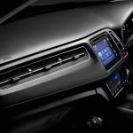 Honda HR-V 2015.23