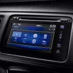 Honda HR-V 2015.25