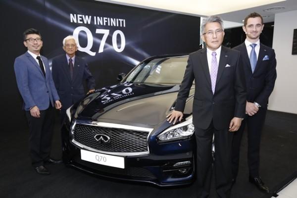 Infiniti Q70 2015.23