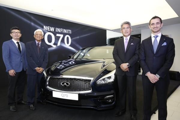 Infiniti Q70 2015.24