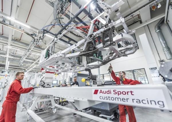 Audi RM8 LMS 2015.04