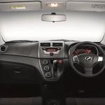 Perodua Myvi Premium XS 1.3 S 2015.01