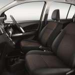 Perodua Myvi Premium XS 1.3 S 2015.02
