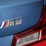 BMW M2 2015.15