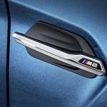 BMW M2 2015.16