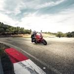 Honda CBR500R 2015.01