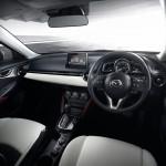Mazda CX-3 2015.04
