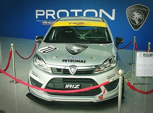 Proton Iriz R3 2015.03