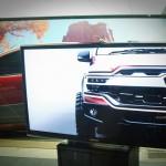Proton Pick-up Concept 2015.02