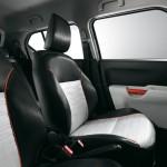 Suzuki Ignis Trail Concept 3 2015